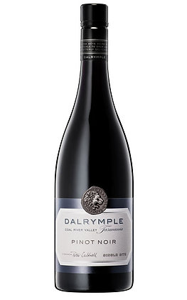 DALRYMPLE SINGLE SITE PINOT NOIR 2015