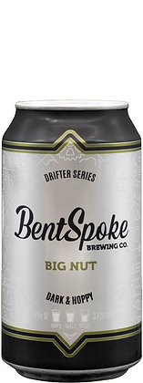 BENTSPOKE BIG NUT 4 PACK