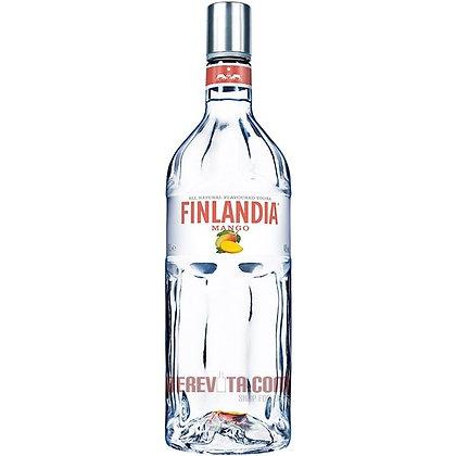 FINLANDIA  MANGO VODKA