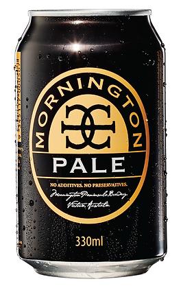MORNINGTON PALE 6 PACK