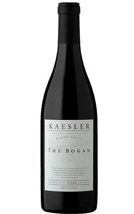 "KAESLER ""THE BOGAN"" SHIRAZ 2014"