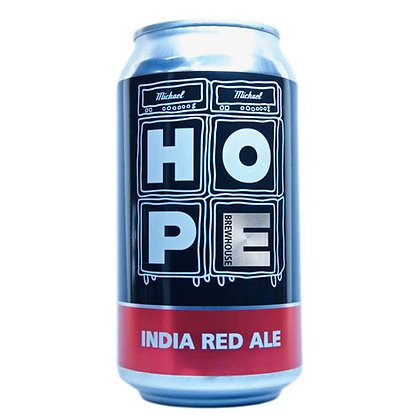 HOPE INDIA RED ALE 4 PACK