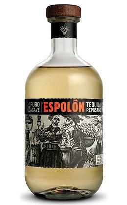 ESPOLON TEQ REPOSADO