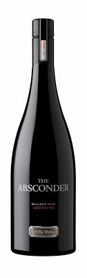 WIRRA WIRRA THE ABSCONDER GRENACHE 2012