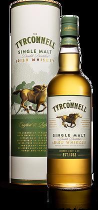 TYCONNELL IRISH WHISKEY
