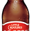 Thumbnail: LITTLE CREATURES ROGERS 6 PACK