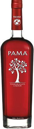 PAMA POMEGRANATE 750ML