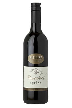 BEVERFORD SHIRAZ