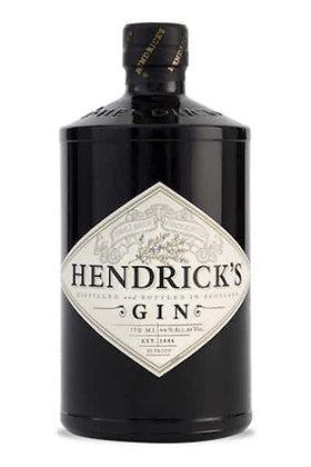 HENDRICKS GIN 700ML