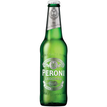 PERONI LEGGERA LOWER CARB