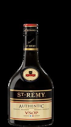 ST REMY COG VSOP