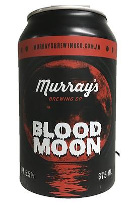 MURRAYS BLOOD MOON IPA 6 PACK