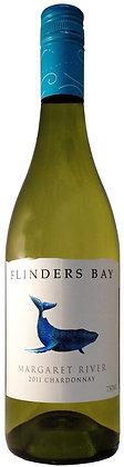 FLINDERS BAY CHARDONNAY