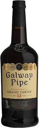 GALWAY PIPE