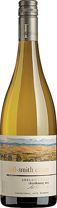 HILL-SMITH CHARDONNAY