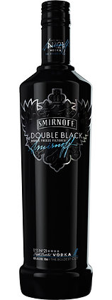 SMIRNOFF VOD DB 700ML