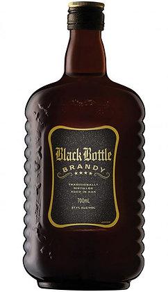 BLACK BOTTLE BRANDY