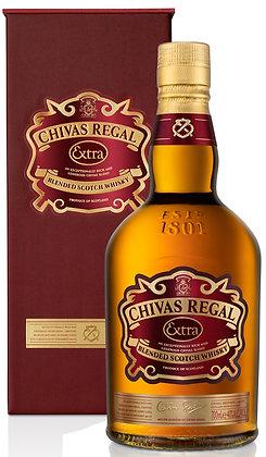 CHIVAS EXTRA