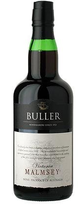 BULLER VICTORIA MALMSEY
