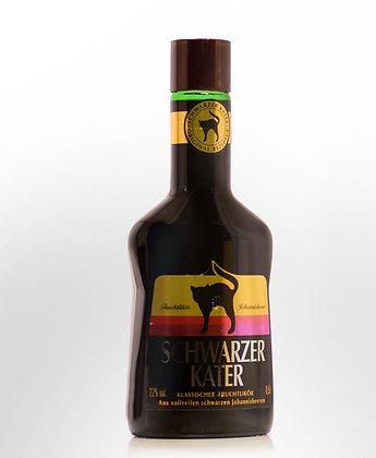 SCHWARZER KATER BLACK CAT LIQU