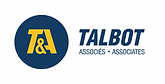 talbot-and-associates-logo.png