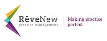 revenew-practice-management-logo.png