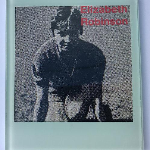 Elizabeth Robinson Coaster