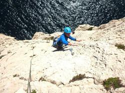 escalade_calanques_canyon38