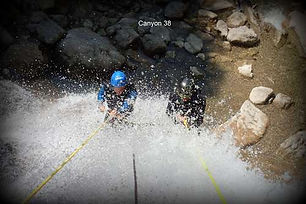 canyoning_ecouges_bas_vercors_valence_ly