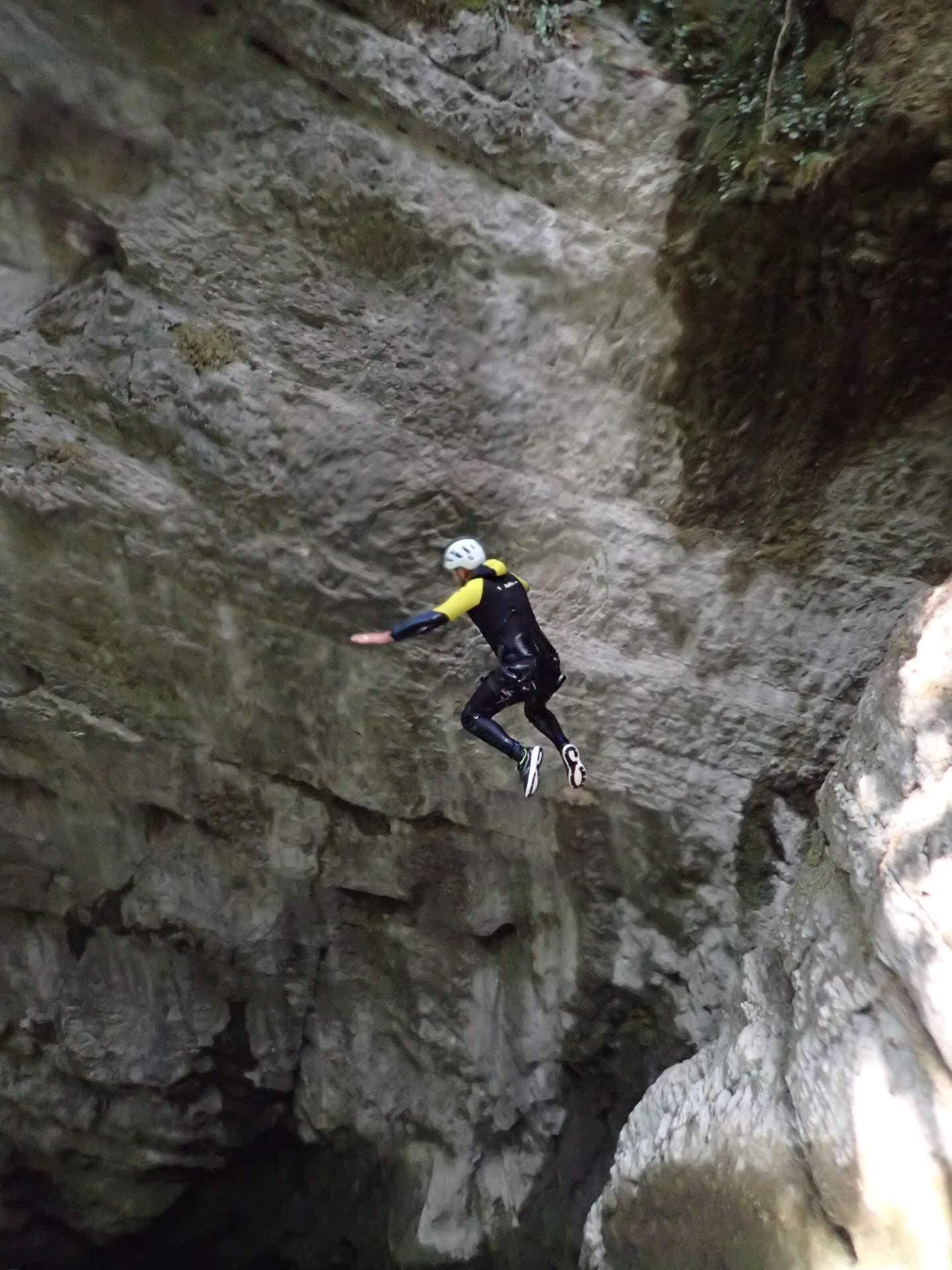 saut-13m-furon-bas-vercors