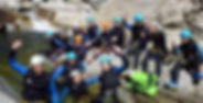 canyoning-pour-groupes-en-isere.jpg