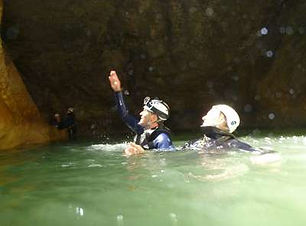 canyoning_intégrale_furon_vercors-isère_