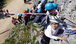initiation-escalade-en-isere