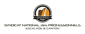 logo snapec canyoning isere.png