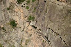 canyoning-vercors-rhone-alpes-lyon-min