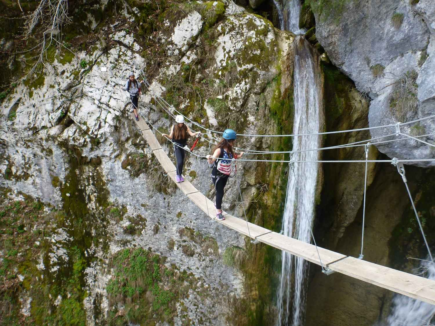 via-ferrata-de-saint-vincent-de-mercuze.