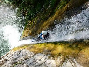 canyoning-moules-marinieres-mont-aiguill