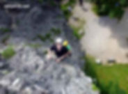 canyon_38_-_via_ferrata,_via_corda_isère