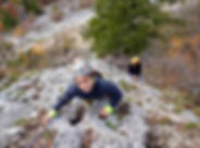 initiation_escalade_vercors_isere.jpg