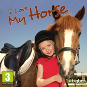 lovemyhorse.jpg