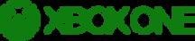 platform_xboxone.png