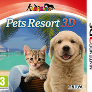 petsresort3D.jpg