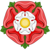Tudor Rose Medium.jpg