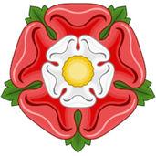 Tudor Rose Medium.jpg