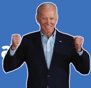 2020 South Carolina Democratic primary newsletter