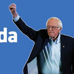 2020 Nevada Democratic caucus newsletter