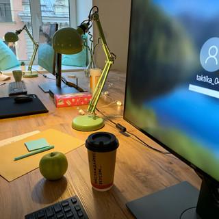 office_06