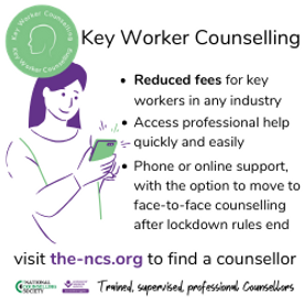 Key Worker Counselling - 250 Box.png