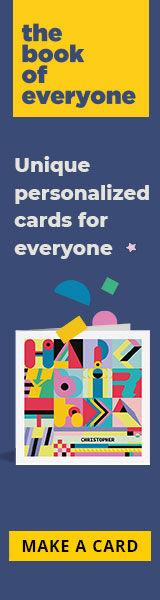 img160x600_cards_usa-1568106150256.jpg