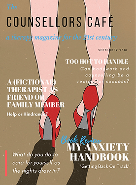 Counsellors_Café_Magazine_Cover_-_Septem